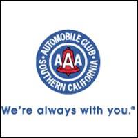 AAA-Automobile Club Of Southern California - Upland, CA