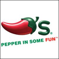 Chili's Grill & Bar - Sterling Heights, MI