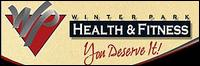 Winter Park Health & Fitness - Homestead Business Directory