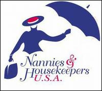 Nannies & Housekeepers Usa - Homestead Business Directory