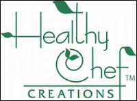 Healthy Chef Creations - Homestead Business Directory