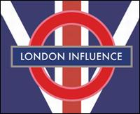 London Influence