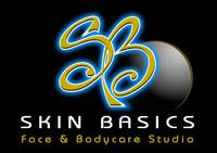 Skin Basics - Homestead Business Directory