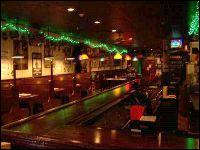 Brennan's Bowery Bar & Rstrnt - Homestead Business Directory