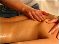 Ettia Holistic Day Spa, Massage, And Facials