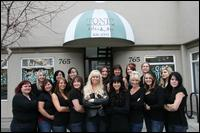 Tonic Salon & Spa - Santa Cruz, CA