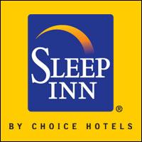 Sleep Inn-miami Airport