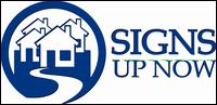 Signs Up Now Of Florida Inc - Homestead Business Directory