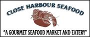 Close Harbour Seafood - Homestead Business Directory