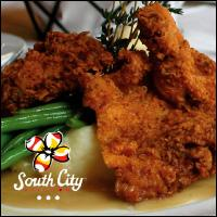 South City Kitchen - Homestead Business Directory