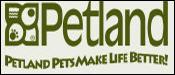 Petland - Homestead Business Directory
