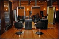 River Salon Like - Homestead Business Directory