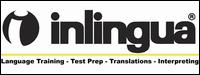 Inlingua School Of Languages - Homestead Business Directory