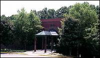 Cary Diagnostic Radiology, PA - Cary, NC