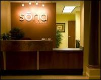 Sona Medspa Cary