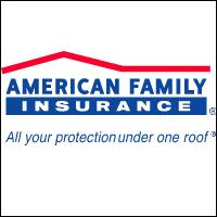 American Family Insurance: James Raymaker, AGT - Green Bay, WI