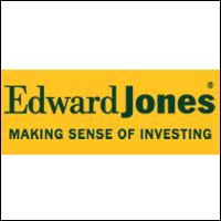 Edward Jones - Financial Advisor: Jesse Koch - Saint Louis, MO