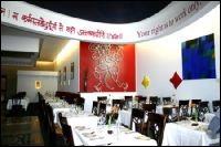 Amber India Restaurant - Homestead Business Directory