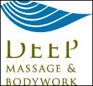 Deep Massage - San Francisco, CA