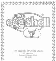 Egg Shell Of Cherry Creek - Homestead Business Directory