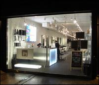 Platinum salon new york ny 10010 business listings for 77 salon portland