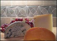 Cheese Shop On Park - Homestead Business Directory