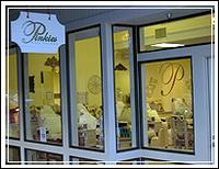 Pinkies Nail Salons - Homestead Business Directory
