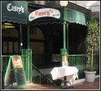 Casey's Bar & Grill - Homestead Business Directory