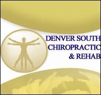 Denver South Chiropractic and Rehab - Homestead Business Directory