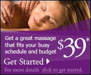 Massage Envy - Homestead Business Directory