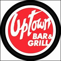 Uptown Bar & Grill - Homestead Business Directory