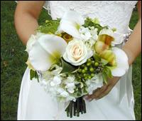 Custom Baskets & Bouquets - Intuit Business Directory
