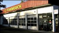 Northseattle Transmission - Homestead Business Directory