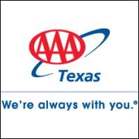 Aaa Insurance - Homestead Business Directory