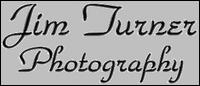 Jim Turner Photography - Homestead Business Directory
