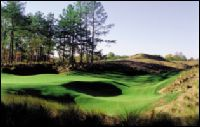 Golf Sanford Nc Business Listings Directory Powered By