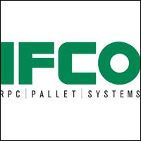Ifco Systems - Homestead Business Directory