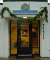 Lake Grove Dental - Lake Oswego, OR