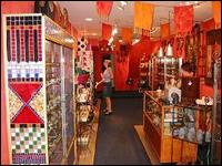 Ethnics Imports Jewelry and Gifts - Philadelphia, PA