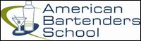 American Bartenders School - Homestead Business Directory