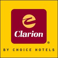 Clarion-hotel & Conference Ctr
