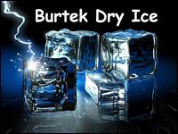 Burtek Dry Ice - Homestead Business Directory