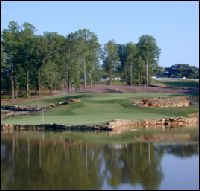 Tot Hill Farm Golf Club - Homestead Business Directory