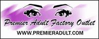 Premier Adult Factory Outlet. 5009 S Orange Blossom Trail, Orlando, ...