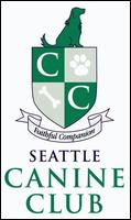 Seattle Canine Club - Homestead Business Directory