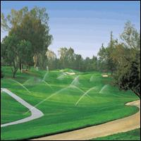 Ewing Irrigation Golf Indl - Homestead Business Directory