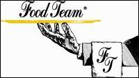Food Team Staffing - Homestead Business Directory