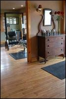 Jessie Tomme Salon - Homestead Business Directory