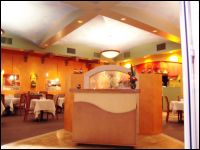 Shiva's Indian Restaurant - Homestead Business Directory