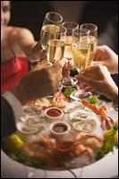 Capital Grille - Homestead Business Directory